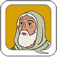 Bible comic book – Old Testament Icon