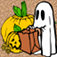 PumpkinMaze Icon
