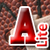 College Football Record Almanac Lite - Arkansas