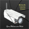 Camster! Network Camera Viewer Icon