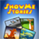ShowMe Stories Free Icon