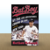 Bat Boy: My True Life Adventures Coming of Age with the New York Yankees by Matthew McGough Icon