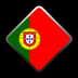 WordPower for iPad – Continental Portuguese Icon