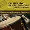 Basement Bhangra Anthem - EP