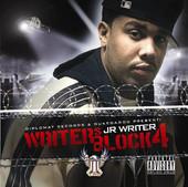 DukeDaGod Presents: JR Writer Writer's Block 4