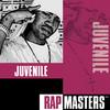 Rap Masters: Juvenile
