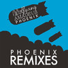 Wolfgang Amadeus Phoenix (Remix Collection)