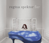 Regina Spektor - Far