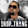 Drop That Thang - Single
