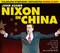 Adams, J.: Nixon In China