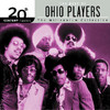 20th Century Masters - The Millennium Collection: The Best of The Ohio Players