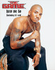 How Do U Want It - 2pac f