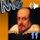 The Comedy of Errors Icon