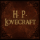 H.P. Lovecraft Collection Icon