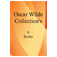 Oscar Wilde's Collection [ 9 books ] Icon