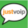 Justvoip Sms Icon