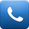 Magic Keypad – Fast & Smart Dialer Icon