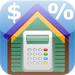 Encore 3-in-1 Mortgage Calc