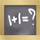 Try To Calculate Icon