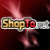 ShopTo.Net Icon