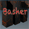 Basher Icon