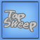 TapSweepPad Icon