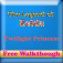 Walkthrough to The Legend of Zelda-Twilight Princess – FREE Icon