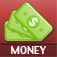 Make Your Money Icon