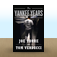 The Yankee Years by Joe Torre Icon