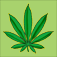 Legalize It! Icon