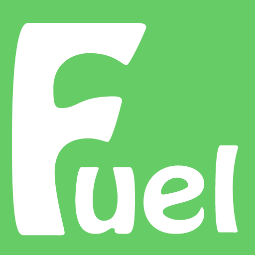 Fuel Uplift Calculator