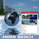 Miami Beach Travel Guides