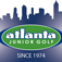 Atlanta Junior Golf 2010 Icon
