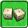 Gambling Glossary Icon