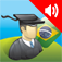 FREE Portuguese Essentials by AccelaStudy®