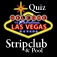 Vegas StripClub and Pool Quiz Icon