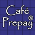 Cafe Prepay Icon