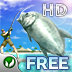 GT LureFishing HD Free Icon