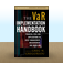 The VAR Implementation Handbook by Greg N. Gregoriou Icon