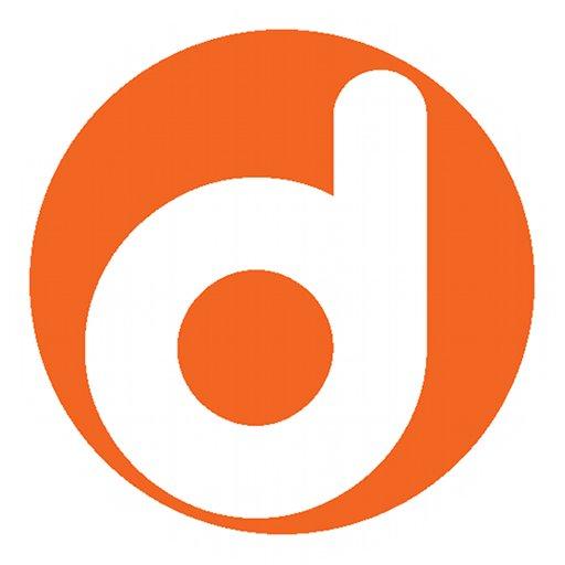 Doddle Premium