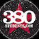 380 Students Icon