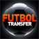Futbol Transfer