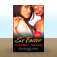 The Ex Factor by Tu-Shonda L. Whitaker Icon