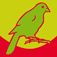 Vögel Icon