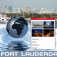 Fort Lauderdale Travel Guides Icon