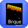iBrique Icon