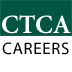 CTCA Careers HD Icon