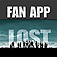 Lost Fan App Icon