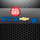 GSL Chev City DealerApp Icon