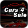 Cars 4 Sale Icon